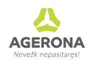 https://www.agerona.lt/