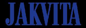 http://jakvita.lt/